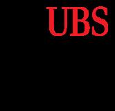 UBS guptara Logo