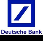 deutschebank guptara logo