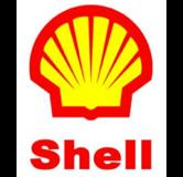 shell guptara logo